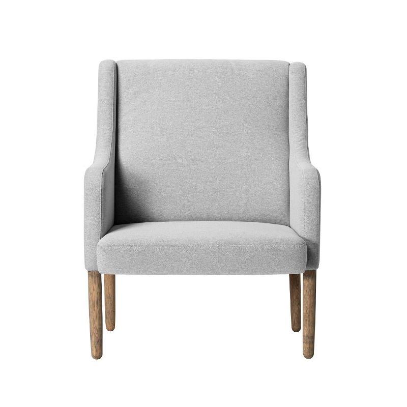 fauteuil retro gris rest bloomingville Résultat Supérieur 50 Beau Fauteuil Retro Photos 2017 Kae2