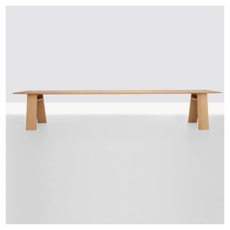 Collection Bondt Tables Design Bois Zeitraum Myclubdesign