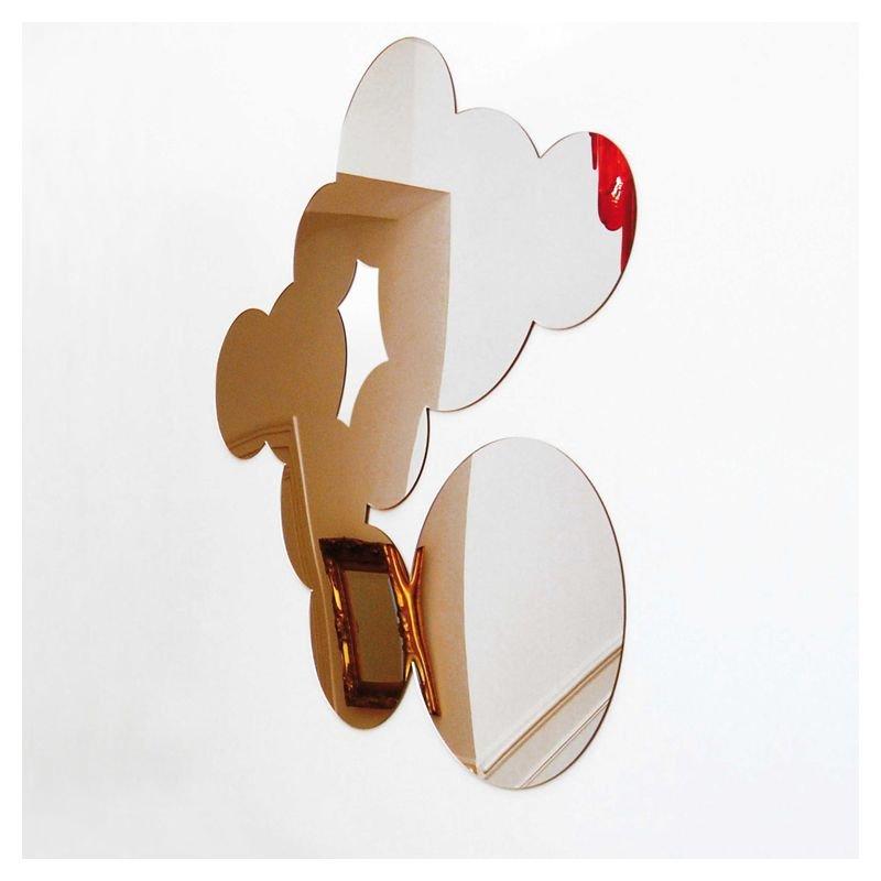 Miroir BUBBLES Robba