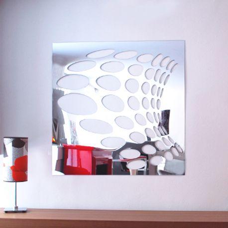 Miroir design psyche miroir d coratif robba for Miroir psyche design