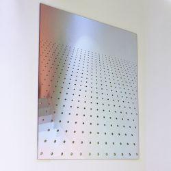 Miroir VISION Robba