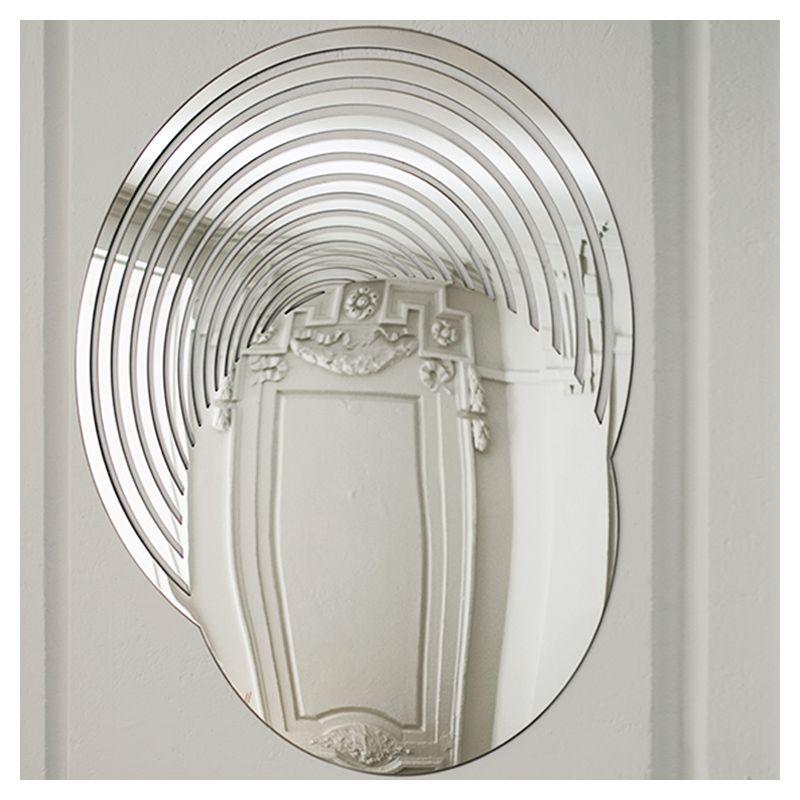 Miroir ECLIPSE Robba