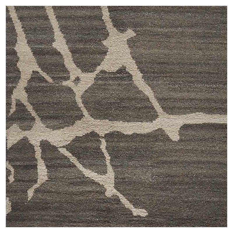 calligraphie tapis laine cr ateur design e gizard. Black Bedroom Furniture Sets. Home Design Ideas