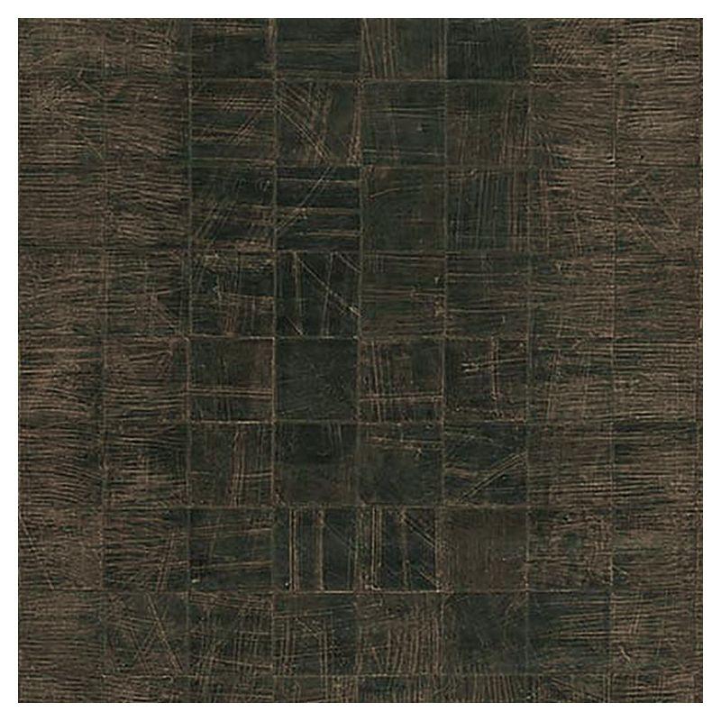 buffalo tapis en cuir design toulemonde bochart. Black Bedroom Furniture Sets. Home Design Ideas