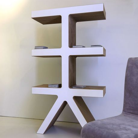 tree tag re meuble s paration co design staygreen. Black Bedroom Furniture Sets. Home Design Ideas