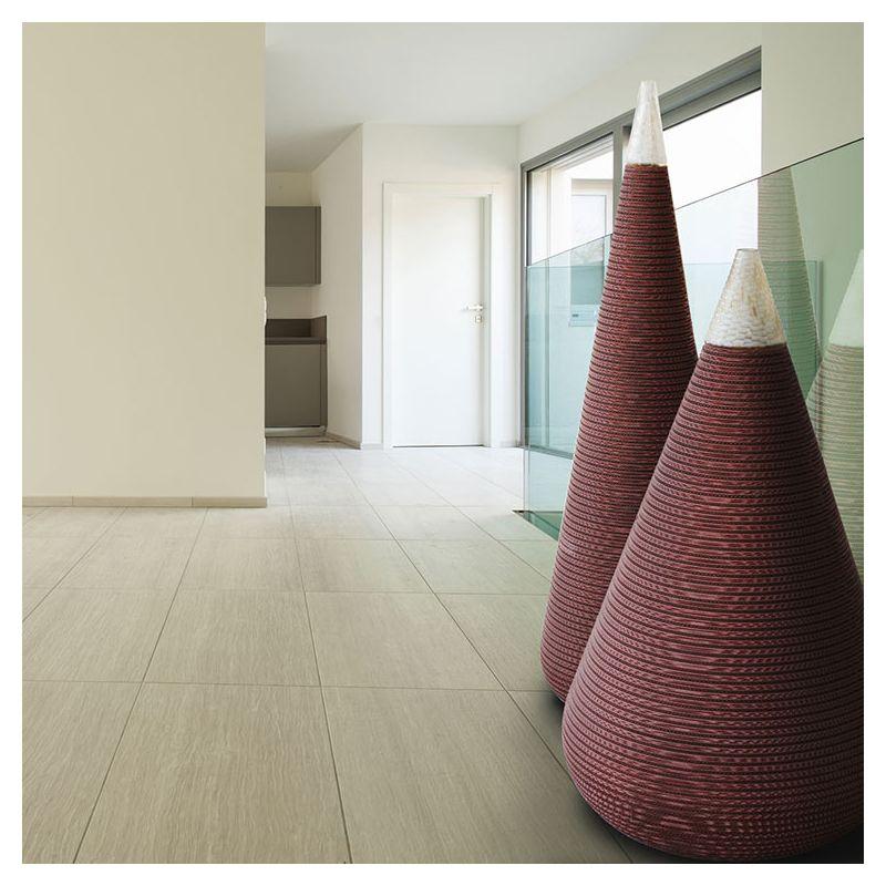 jarres vase d co g ant co design staygreen. Black Bedroom Furniture Sets. Home Design Ideas