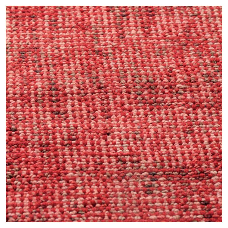Tapis plain 100 laine toulemonde bochart - Tapis toulemonde bochart soldes ...