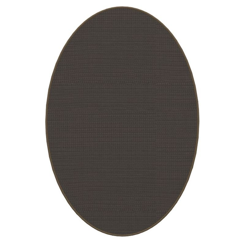 Carrelage design tapis ovale moderne design pour for Parquet carrelage champigny