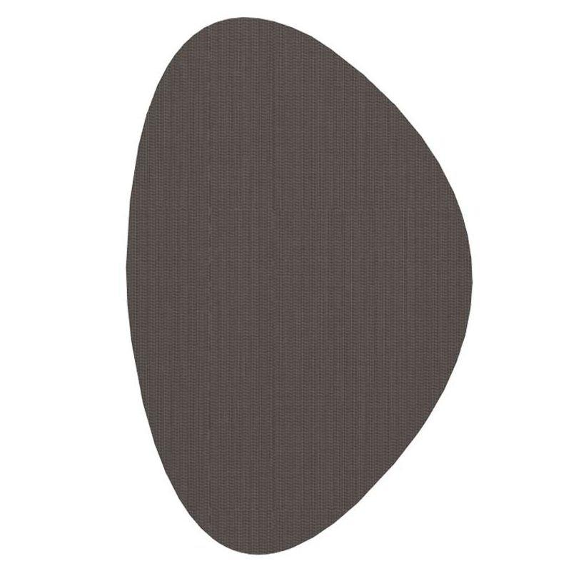 stone tapis vinyle tiss indoor outdoor dickson. Black Bedroom Furniture Sets. Home Design Ideas