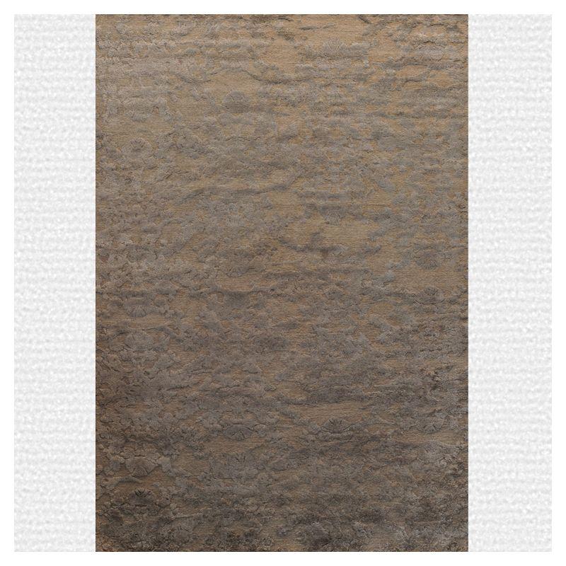 Versailles Relief, tapis motif Toulemonde Bochart