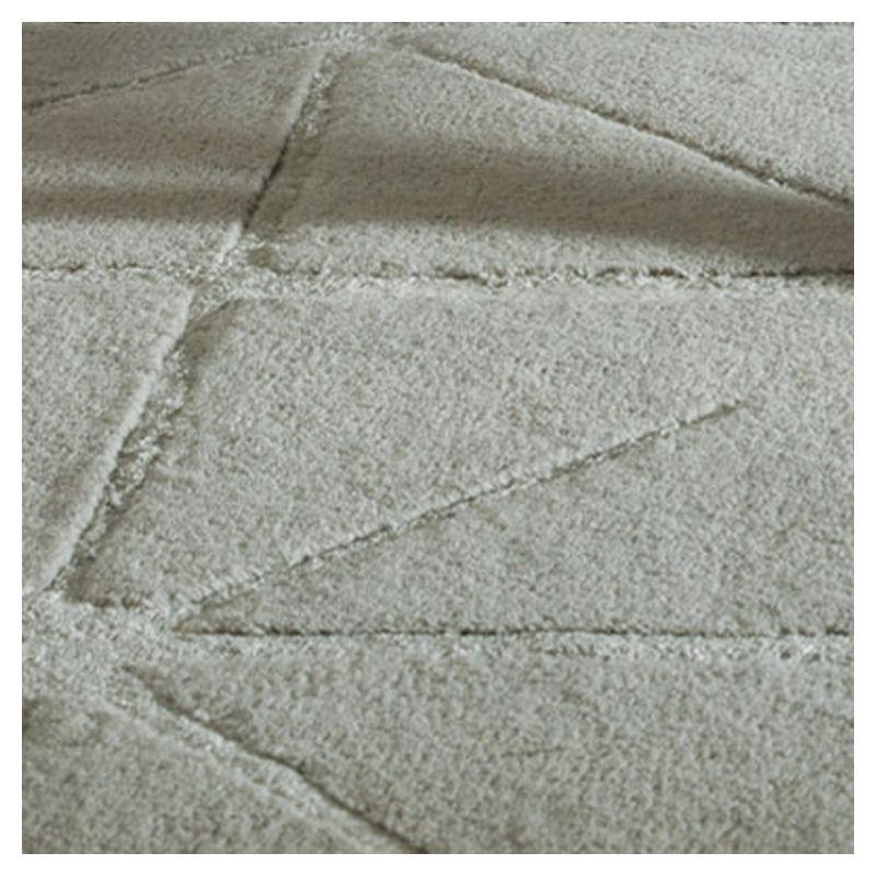 gravity tapis faux uni toulemonde bochart. Black Bedroom Furniture Sets. Home Design Ideas