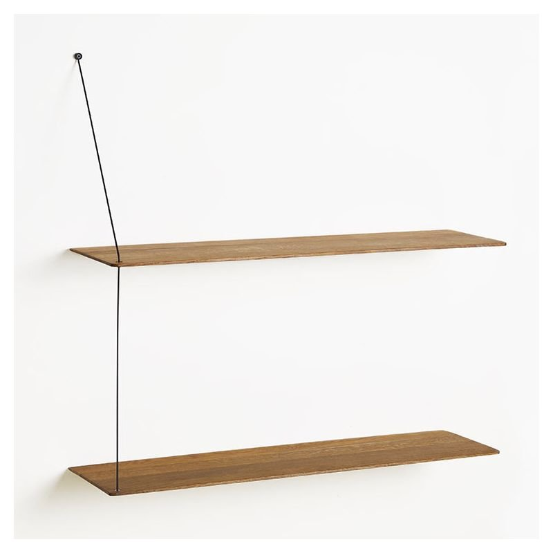 Etagere murale fixation invisible - Etagere murale fixation invisible ...