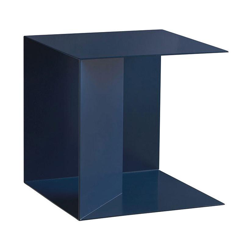 vowel tag re cube murale cube modulable design woud. Black Bedroom Furniture Sets. Home Design Ideas