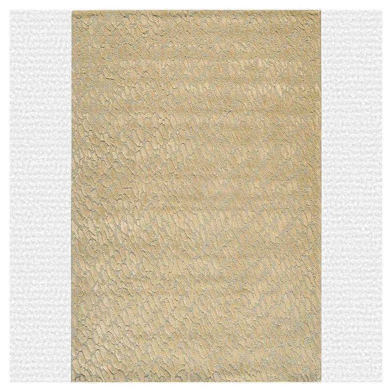 tapis laine soie ecailles toulemonde bochart. Black Bedroom Furniture Sets. Home Design Ideas