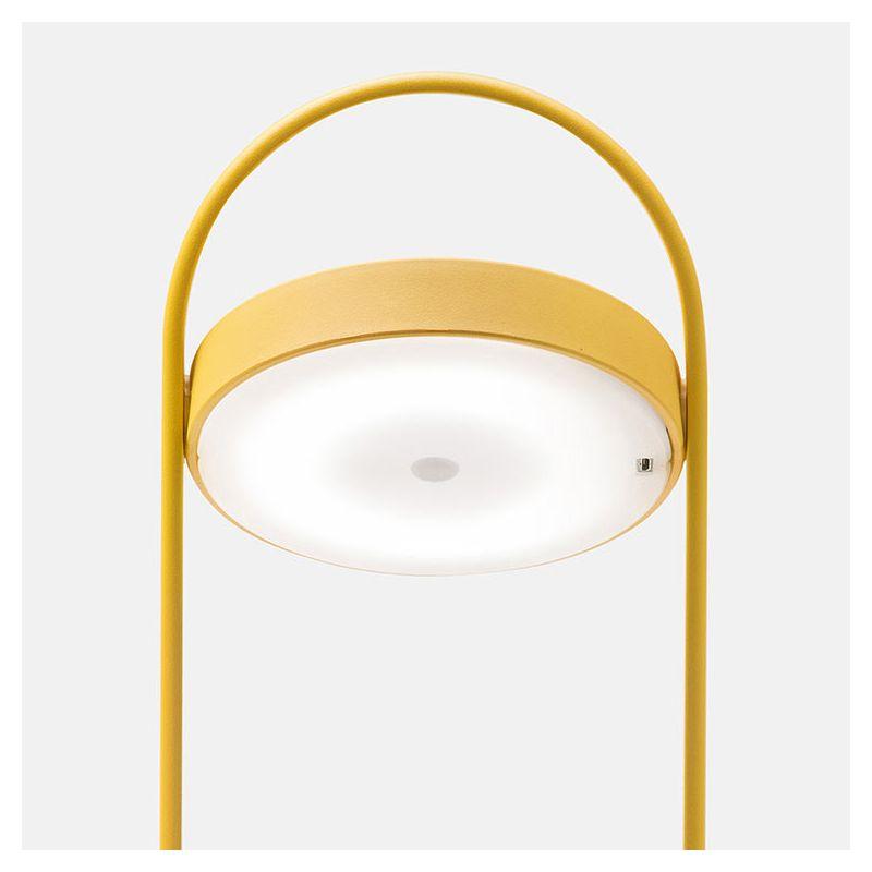 eclairage sous meuble cuisine sans fil eclairage sous meuble cuisine sans fil eclairage sous. Black Bedroom Furniture Sets. Home Design Ideas