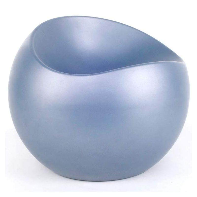 ball chair fauteuil pouf design xl boom en 10 couleurs. Black Bedroom Furniture Sets. Home Design Ideas