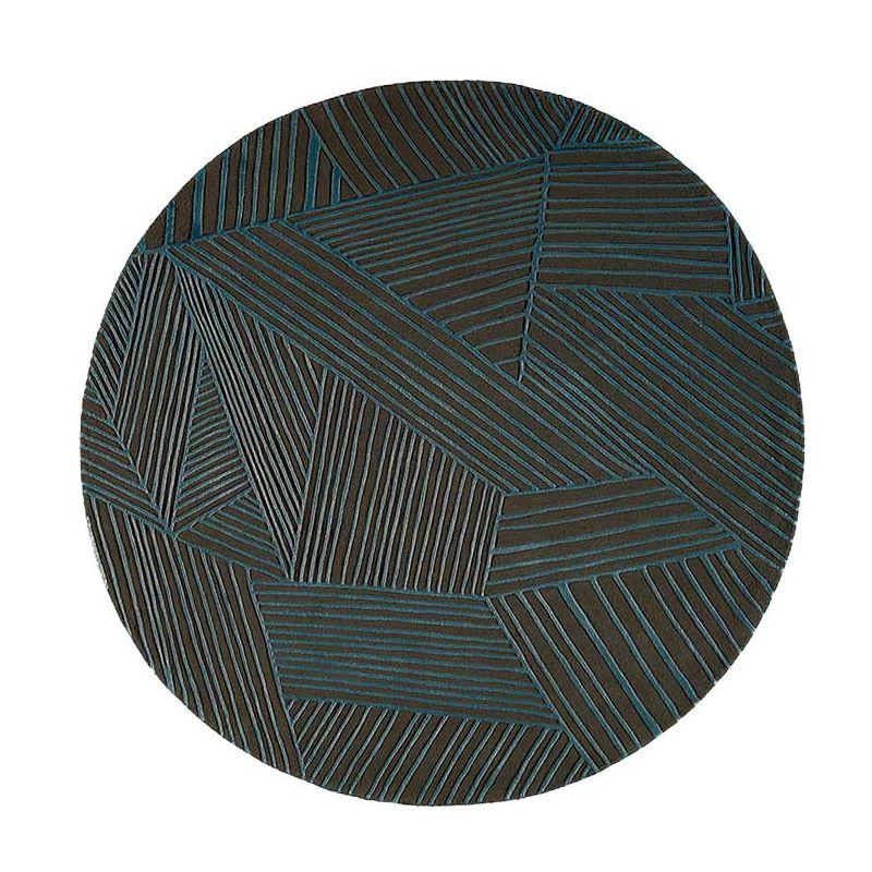 intreccio tapis design e gallina toulemonde bochart. Black Bedroom Furniture Sets. Home Design Ideas