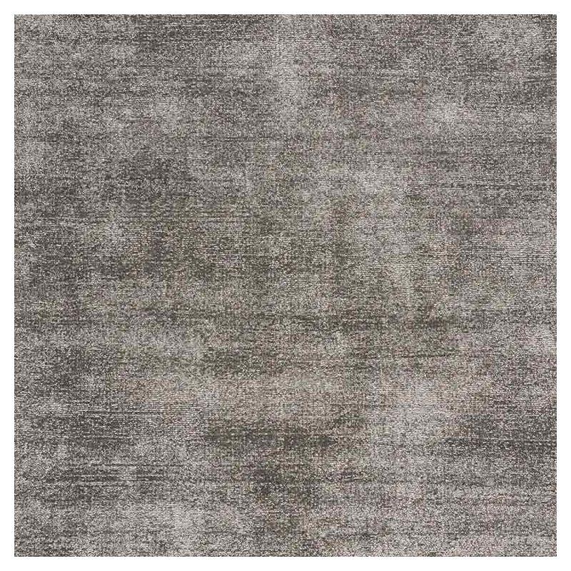 select tapis polyester toulemonde bochart tiss main. Black Bedroom Furniture Sets. Home Design Ideas