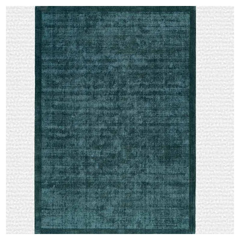 zen tapis tiss main toulemonde bochart 5 coloris. Black Bedroom Furniture Sets. Home Design Ideas