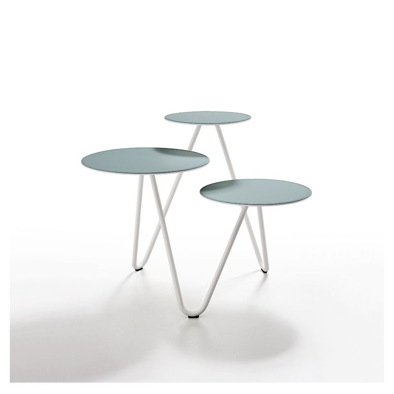Table d'appoint APELLE TRIO Midj