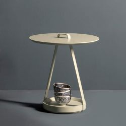 Table d'appoint ZOE Kendo