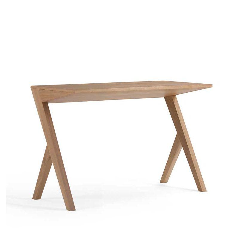 beco bureau bois kendo bureau design l arrivillaga. Black Bedroom Furniture Sets. Home Design Ideas