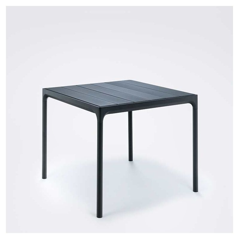 Table Carre Exterieur