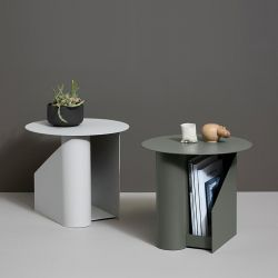Table Basse Contemporaine Salon Table Basse Design Myclubdesign