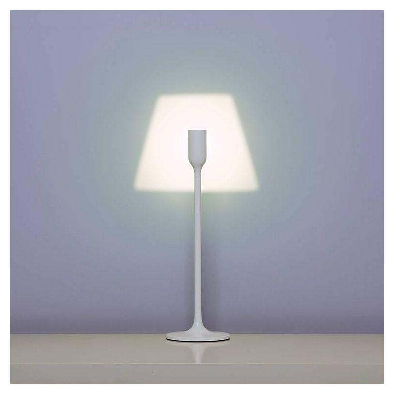 Lampe de table design YOY Innermost
