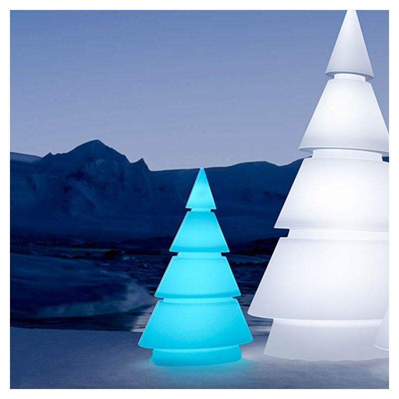 Led Forest REsteve Vondom Lumineux 1mSapin Design nkOP0wX8