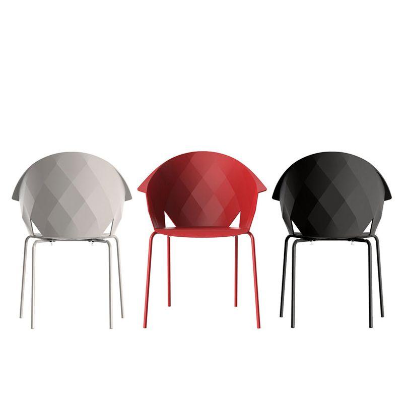 Jm Ferrero Design VasesFauteuil Exterieur Vondom OXPkZiu