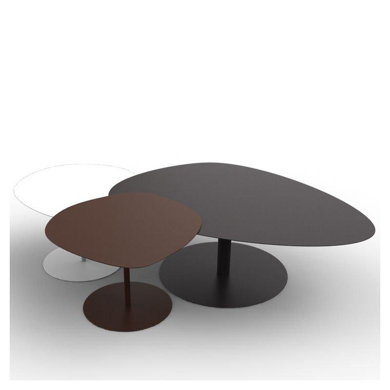 ventouse pour table en verre | ikeasia