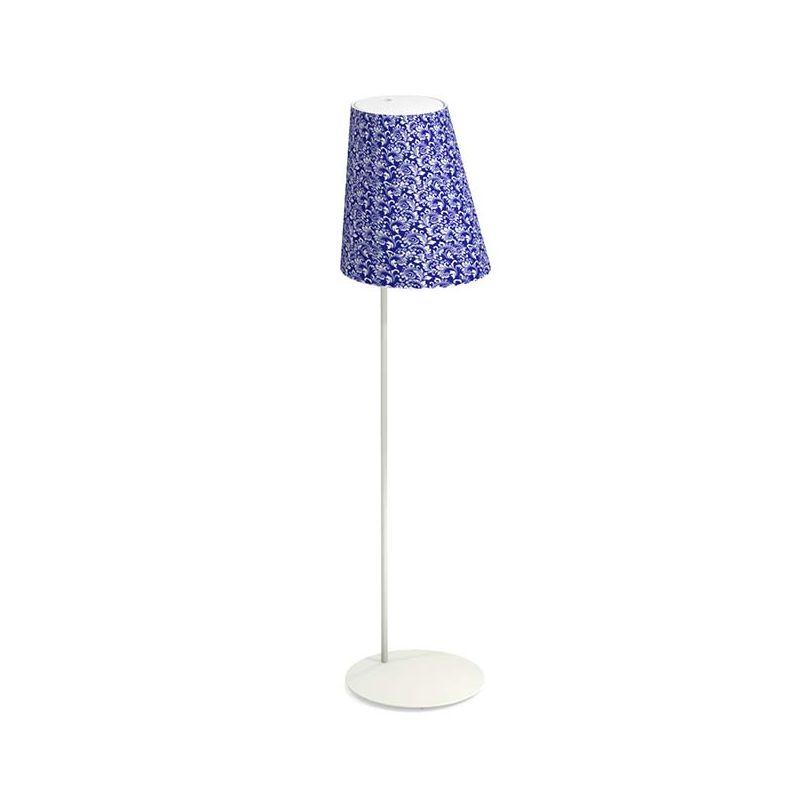 Lampe D'extérieur Lampadaire 1 Cone Fil Led 7m Emu Sans 7mfybvIgY6