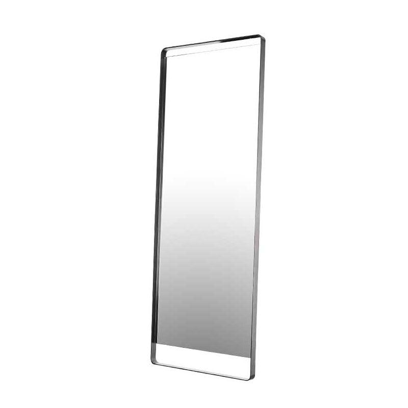 Miroir EDGE Pols Potten