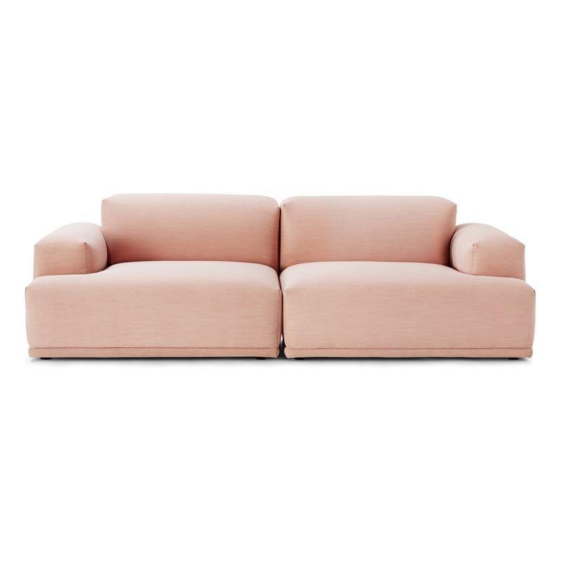 myclubdesign. Black Bedroom Furniture Sets. Home Design Ideas
