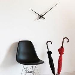 Horloge murale AXIOMA L Nomon