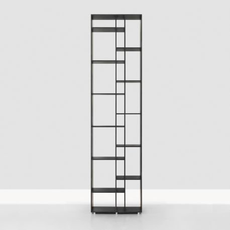 etag re haute contemporaine code 1 zeitraum. Black Bedroom Furniture Sets. Home Design Ideas