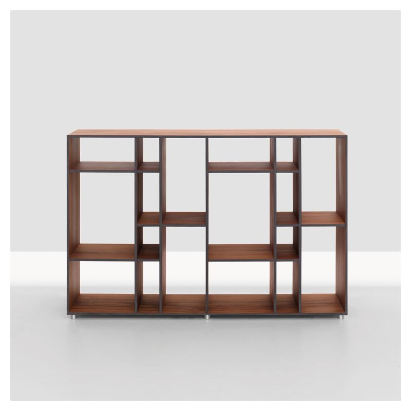 etagere basse bois meilleures images d 39 inspiration pour votre design de maison. Black Bedroom Furniture Sets. Home Design Ideas