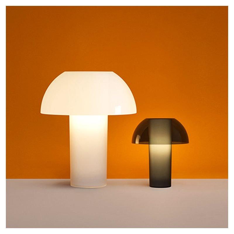 Colette Lampe 224 Poser Pedrali 6 Couleurs H 29 49 Cm