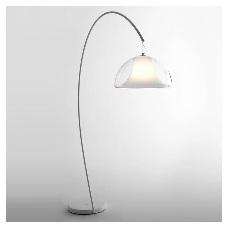lampadaire arceau top lampadaire arceau lampadaire design