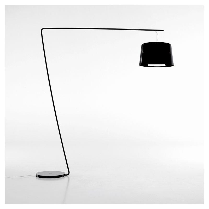 lampadaire deporte design maison design. Black Bedroom Furniture Sets. Home Design Ideas