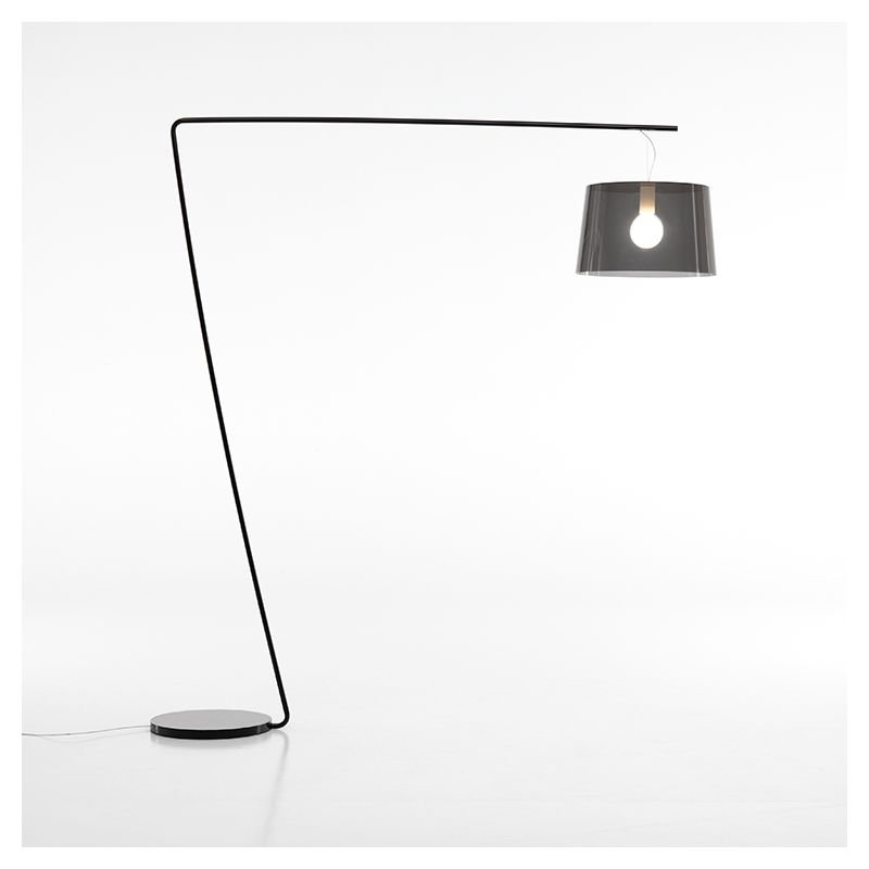 Lampadaire EASY LINK L001T Pedrali
