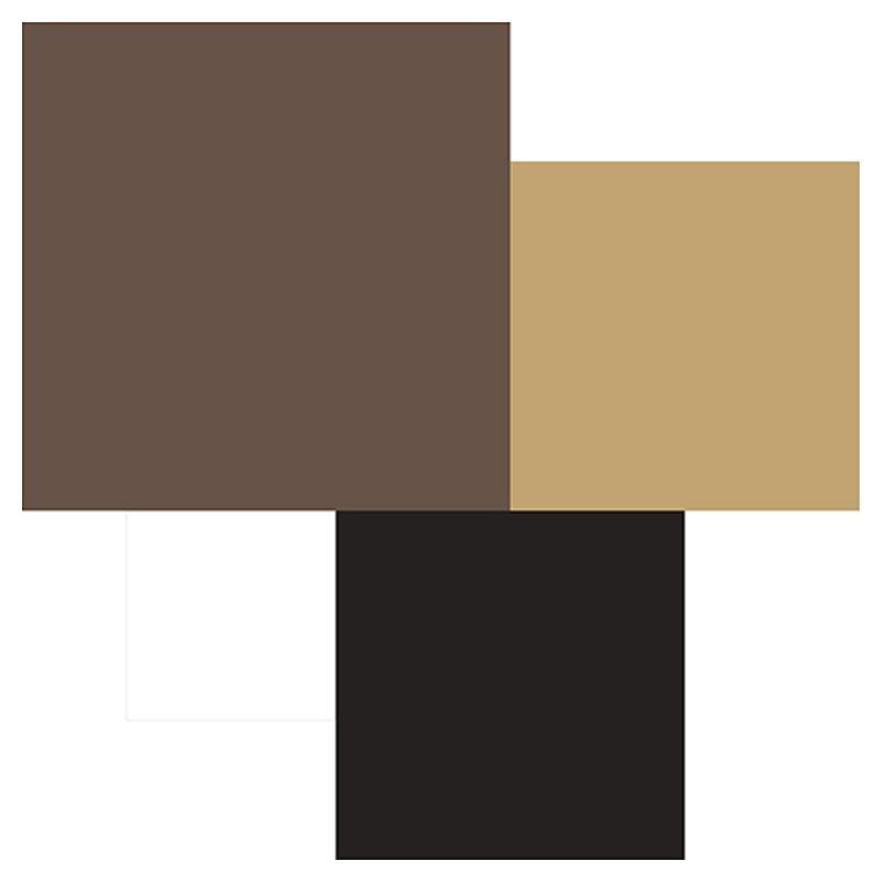tapis vela vondom tapis d 39 ext rieur design r esteve. Black Bedroom Furniture Sets. Home Design Ideas