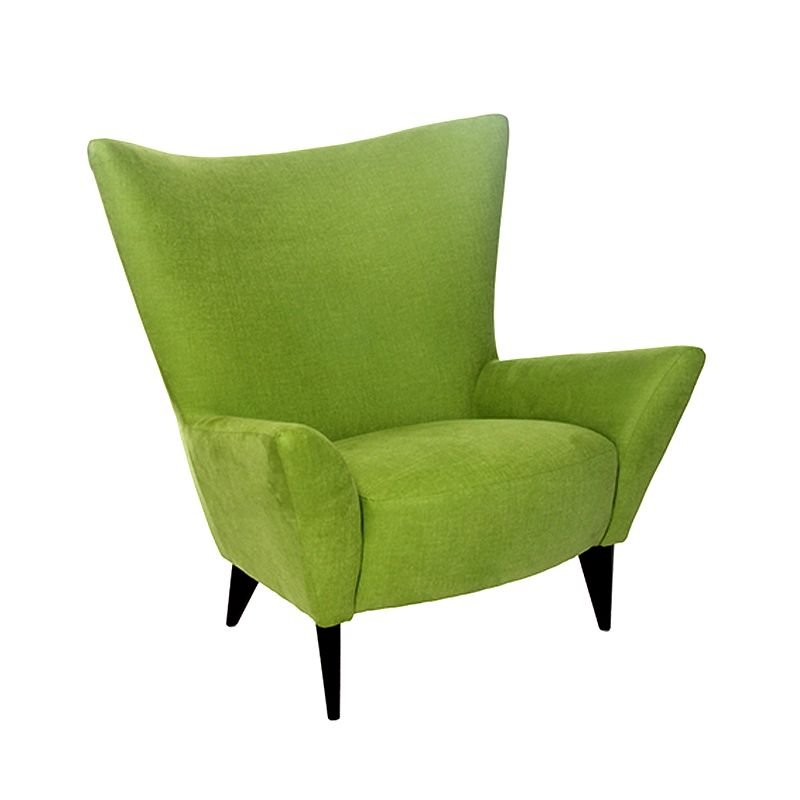 Fauteuil de salon design matador by conran - Fauteuil salon design ...