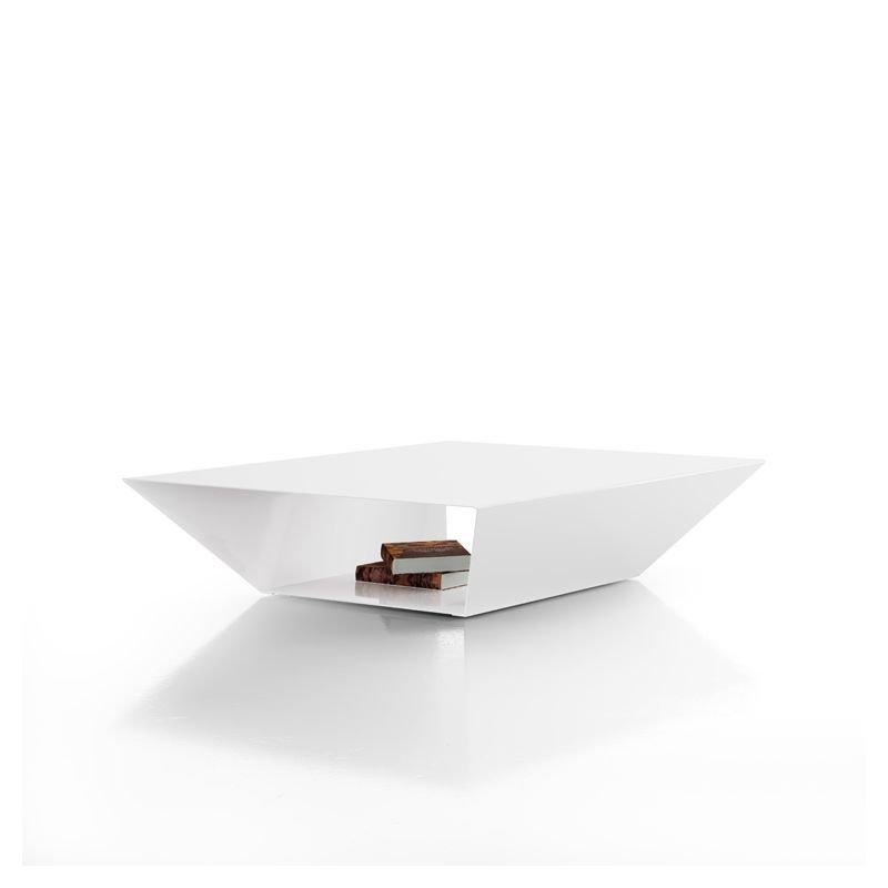 Table basse TRAPEZZE Celda