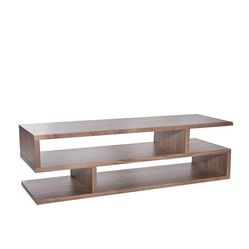 Table basse design balance content by conran - Table basse conran shop ...