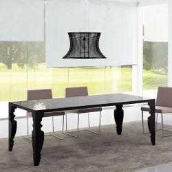 Table repas NAIRA Celda