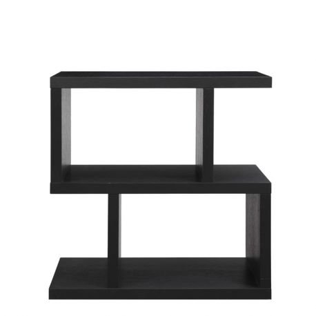 Bout de canap table appoint balance by conran for Table d appoint pour canape