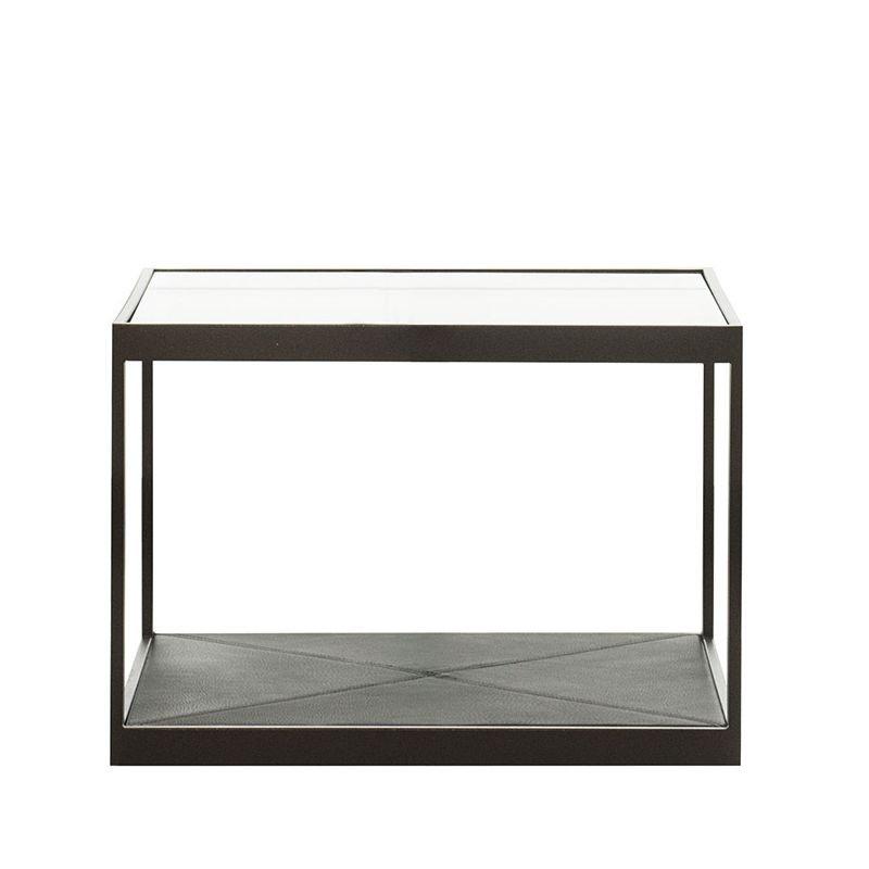 nouveau style 2921b c1acf Table basse MONACO Röshults