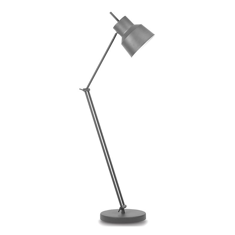 belfast lampadaire design it 39 s about romi articul. Black Bedroom Furniture Sets. Home Design Ideas
